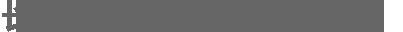 betway电竞_betway88必威客户端_betway 体育客户端官方下载|下载首页